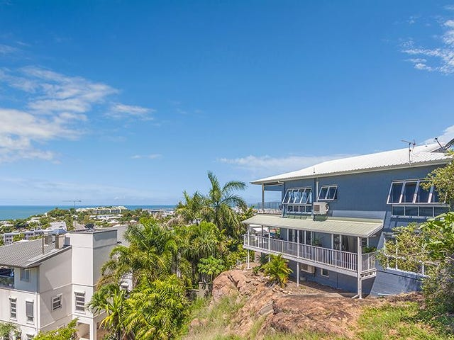 1 & 2/46 Victoria Street, Townsville City, Qld 4810
