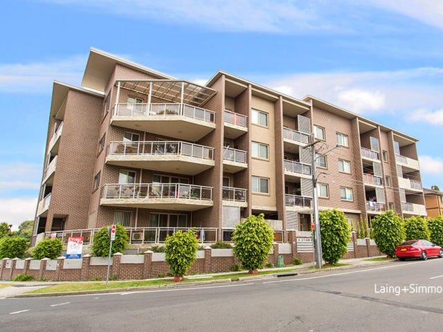 34/48-52 St Hilliers Road, Auburn, NSW 2144