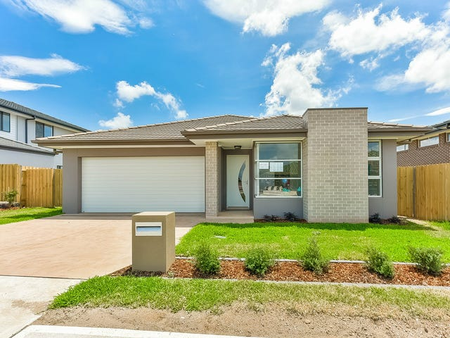 Lot 219 Somme Avenue, Edmondson Park, NSW 2174