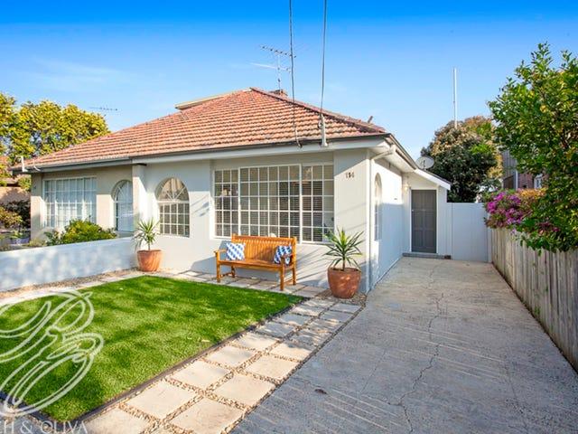 114 Dean Street, Strathfield South, NSW 2136