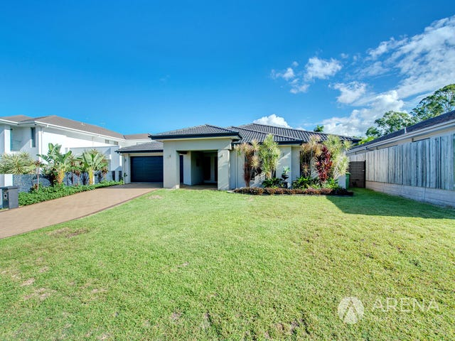 18 Jagfed Road, Underwood, Qld 4119