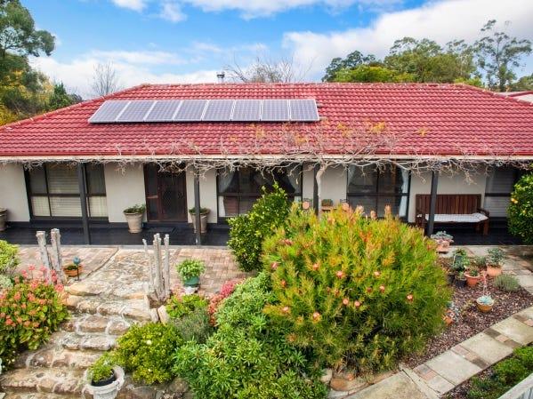 4 Edith Court, Bowral, NSW 2576