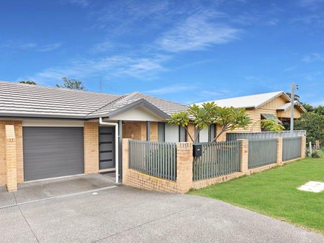 2/21 Darwin Street, Beresfield, NSW 2322