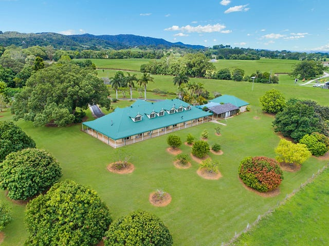 21 Jack Williams Place, Dungay, NSW 2484