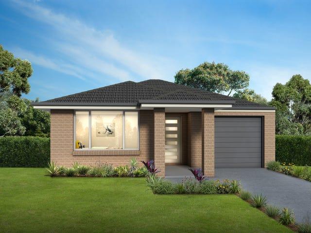 Lot 3063 Emerald Hills, Leppington, NSW 2179