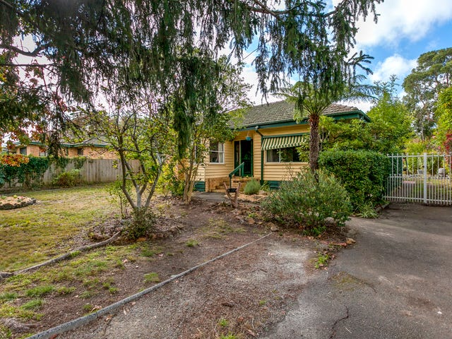 35 Sunbeam Avenue, Ringwood East, Vic 3135