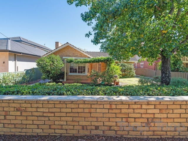 15 Seaton Avenue, Hazelwood Park, SA 5066