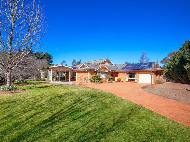 15 Isabella Way, Bowral, NSW 2576