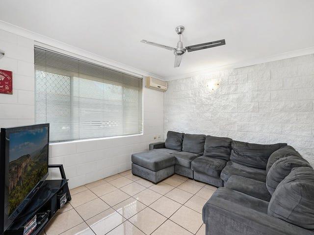 1/347 Lake Street, Cairns North, Qld 4870