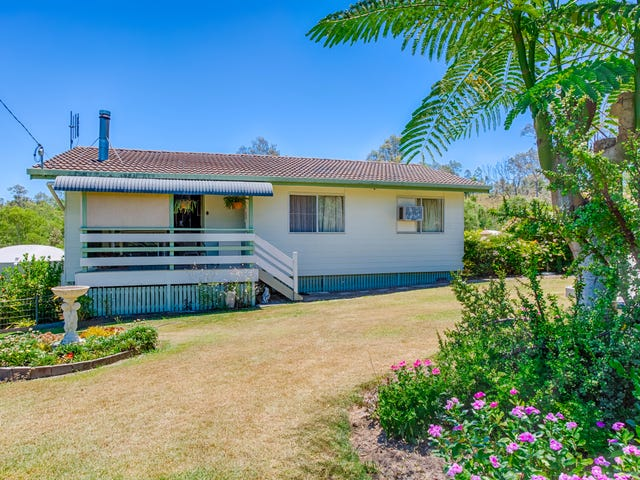 15 Tarragon Road, The Palms, Qld 4570
