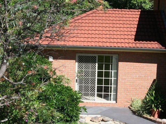 22 Amberwood Way, Castle Hill, NSW 2154