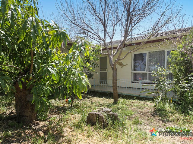 10a Connaught Street, Forrestfield, WA 6058