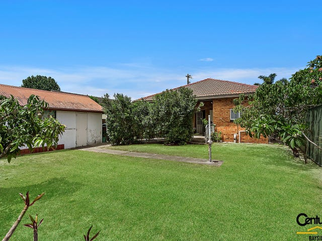 54 Russell Ave, Sans Souci, NSW 2219