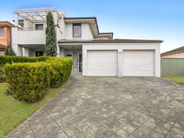 6 Kidman Street, Glenwood, NSW 2768