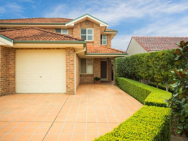 7A Stretham Avenue, Picnic Point, NSW 2213