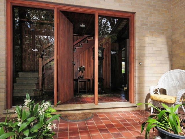 615 Illaroo Road, Bangalee, NSW 2541