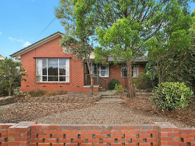 27 Callander Street, Thomson, Vic 3219