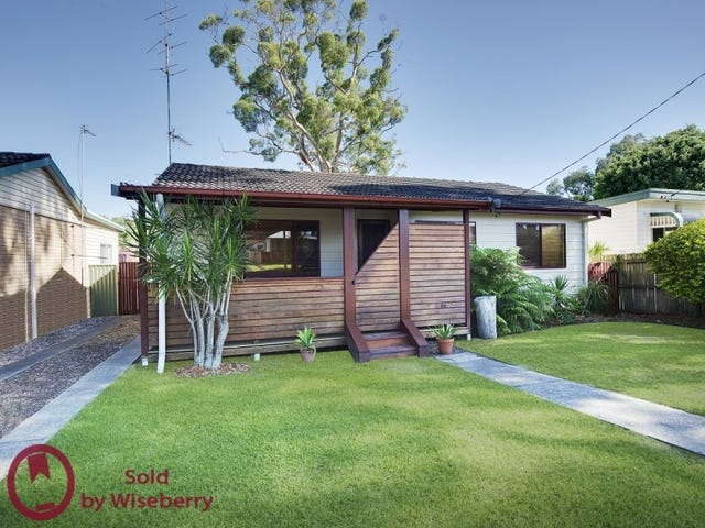 18 Spencer Rd, Mannering Park, NSW 2259