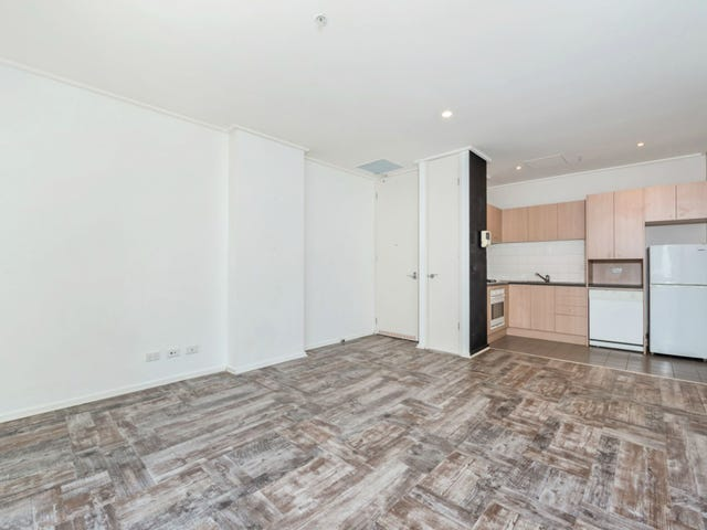 1007/318 Little Lonsdale Street, Melbourne, Vic 3000