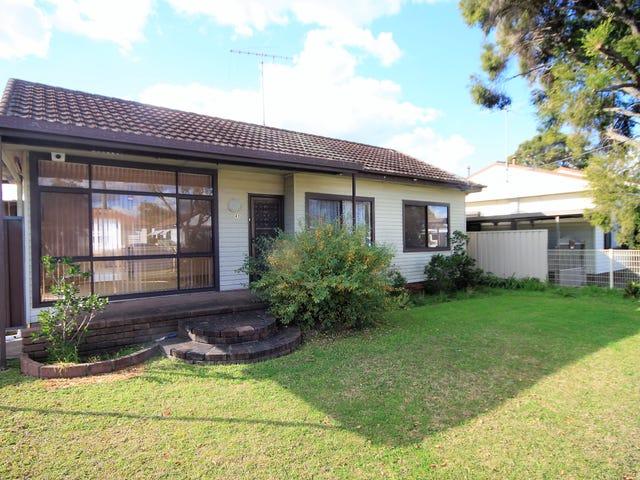 41 Ball Street, Colyton, NSW 2760
