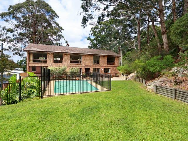 30B Wyong Street, Oatley, NSW 2223
