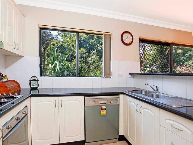 2/58-60 Park Street, Narrabeen, NSW 2101