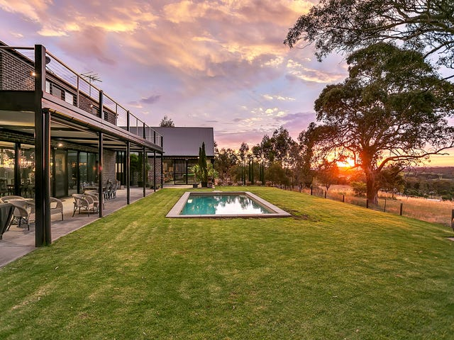 47 Woolshed Road, Mount Torrens, SA 5244