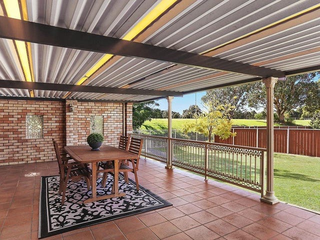 15 Linda Place, Woonona, NSW 2517