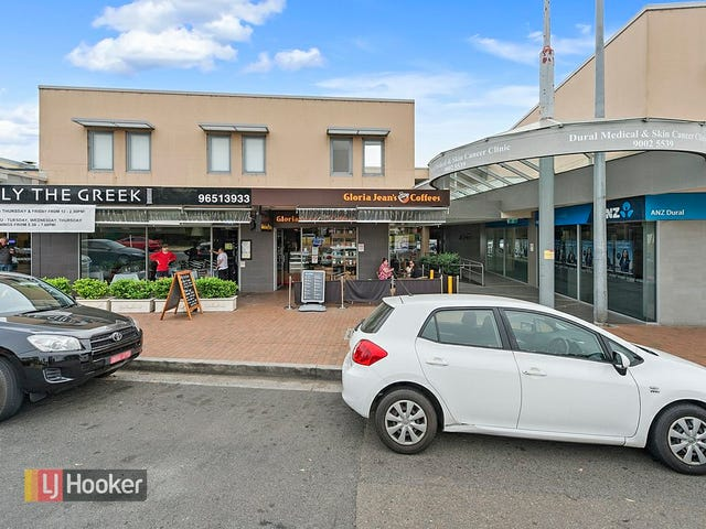 102/506 Old Northern Road, Dural, NSW 2158