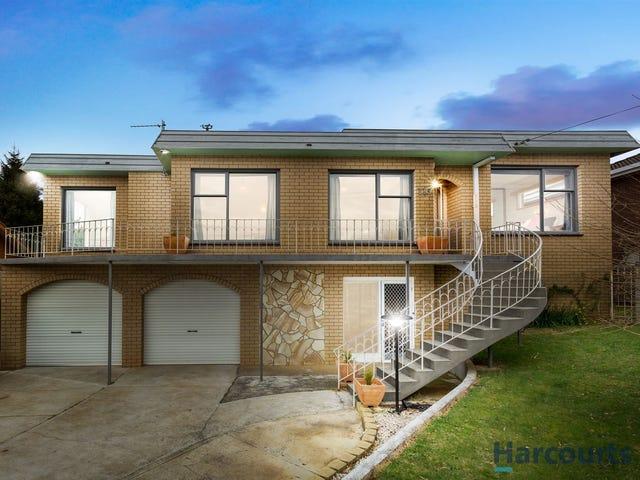 113 Upper Maud Street, West Ulverstone, Tas 7315