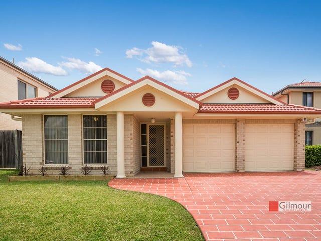 53 Galea Drive, Glenwood, NSW 2768