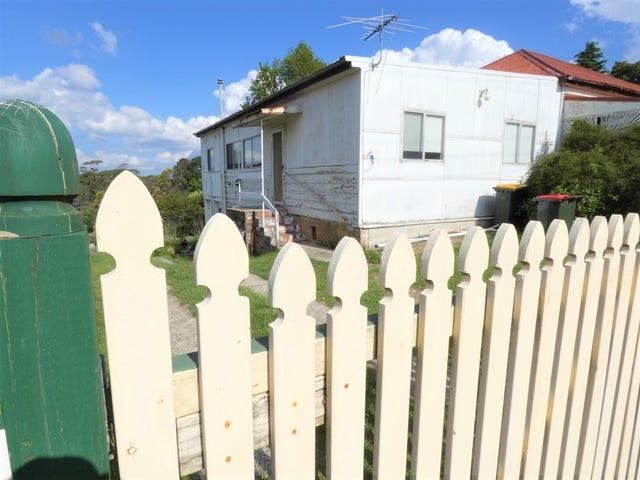 5A San Jose, Lawson, NSW 2783