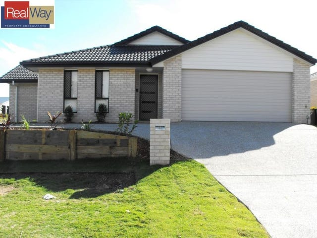 44a Grandview Parade, Griffin, Qld 4503