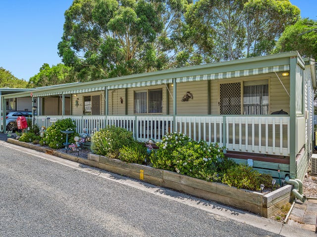 21/322 Don Road, Healesville, Vic 3777