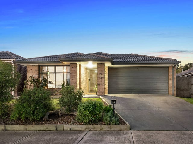 28 Sassafras Avenue, Doreen, Vic 3754