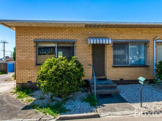 6/2-4 Murphy Avenue, Herne Hill, Vic 3218