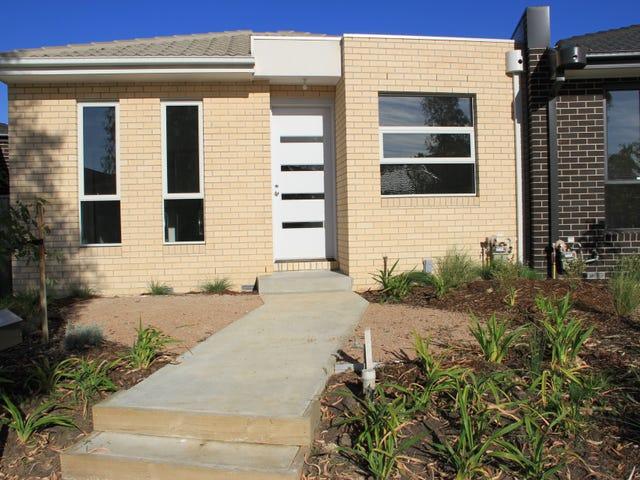 3/31-45 Vimini Drive, Narre Warren, Vic 3805