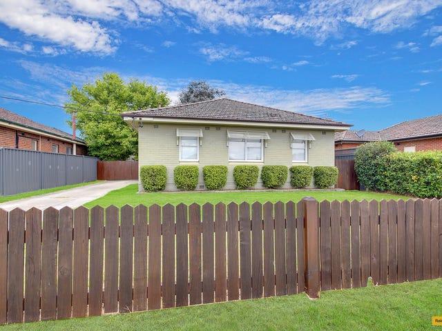17 Wheatley Avenue, Goulburn, NSW 2580