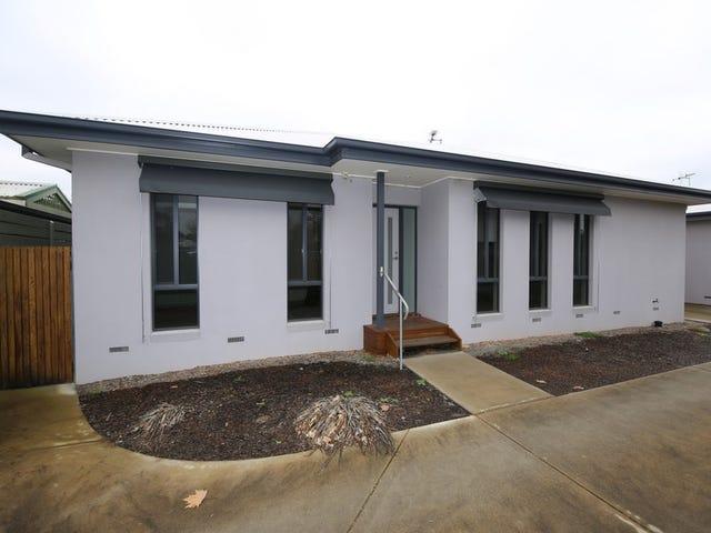 Unit 1/91A Bridge St West, Benalla, Vic 3672