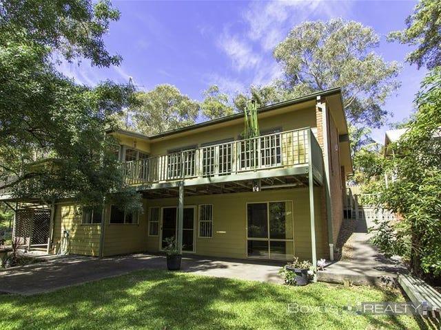 3 Gullalie Circle, Blaxland, NSW 2774