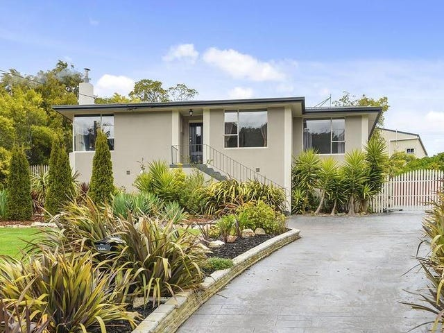 363 CAMBRIDGE ROAD, Mornington, Tas 7018