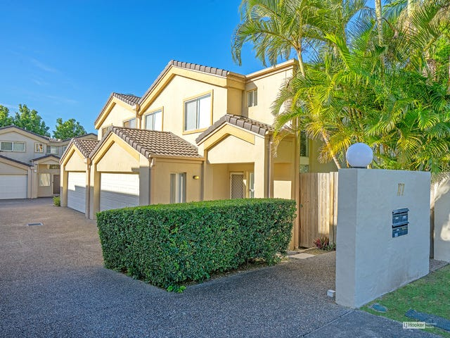 1/117 Eugaree Street, Southport, Qld 4215