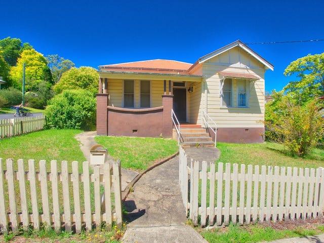 117 Merrigang Street, Bowral, NSW 2576