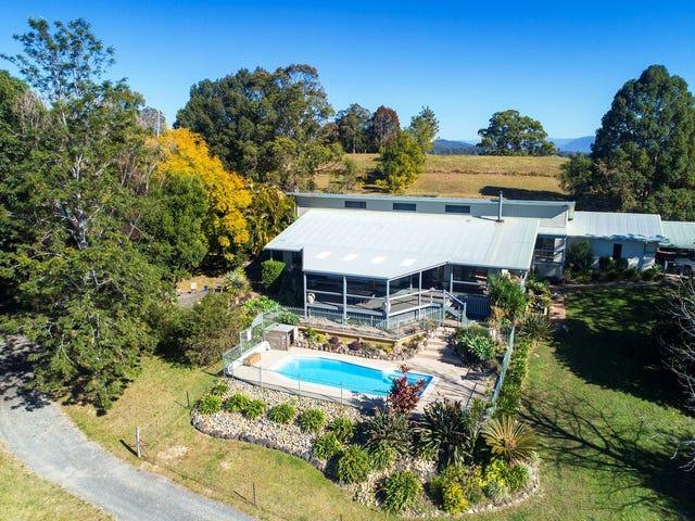 11 John Glyde  Road, Bellingen, NSW 2454