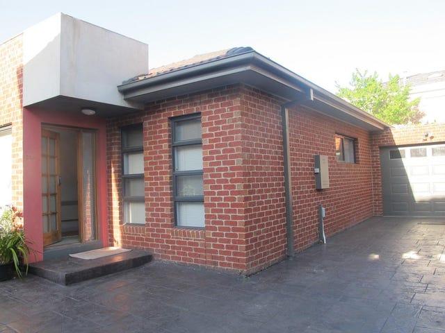 22A Pleasant Street, Pascoe Vale, Vic 3044