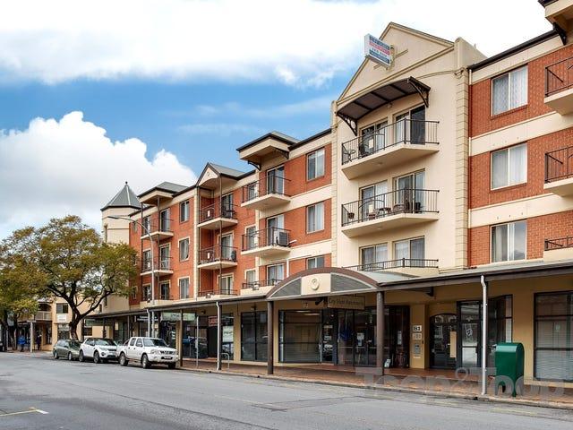 38/81 Carrington Street, Adelaide, SA 5000