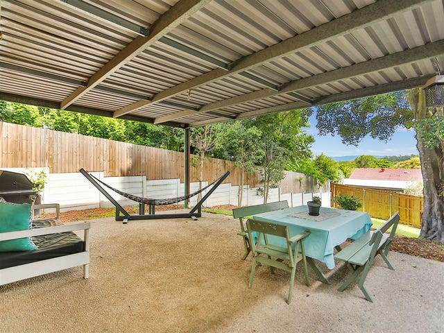 20 Ormond Road, Oxley, Qld 4075