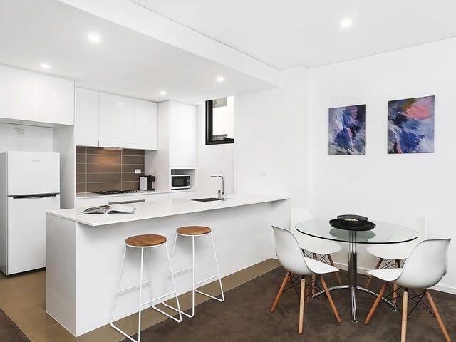 44/6 Park Avenue, Waitara, NSW 2077