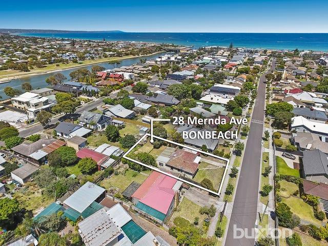 28 Mernda Avenue, Bonbeach, Vic 3196