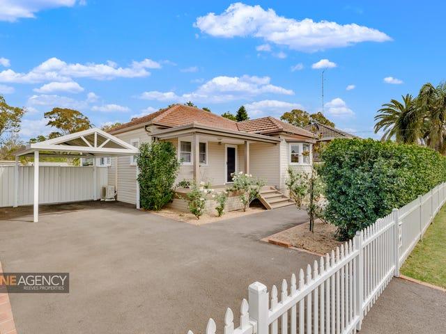 8 Spencer Street, Regentville, NSW 2745
